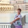 Tatiana, 55, г.Самара