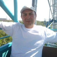 Борис, 45 лет, Дева, Соликамск