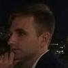 Rolan, 30, г.Баку
