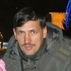 Вячеслав, 44, г.Альметьевск