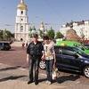 Валерий, 52, Донецьк
