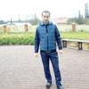Виктор, 32, г.Нягань