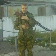 Николай 27 Горловка