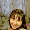 Алёна, 29, г.Красноярск