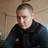Дмитрий, 31, г.Кулебаки