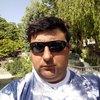 Георгий, 41, г.Салоники