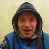 Геннадий, 37, г.Северск
