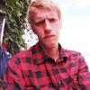 сергей, 32, г.Балаково