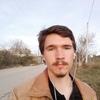 Ivan, 21, г.Севастополь