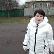 Натали 49 лет (Козерог) Павлоград
