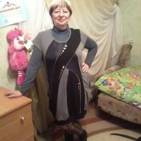 Елена, 62 года, Рак, Алчевск