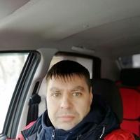 Айрат, 43 года, Водолей, Уфа