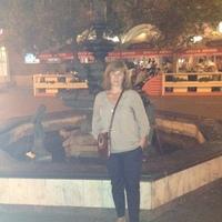 ЛИЛЯ, 51 год, Близнецы, Москва