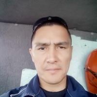Иршат, 43 года, Весы, Тобольск