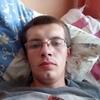 Виталик, 27, г.Пинск
