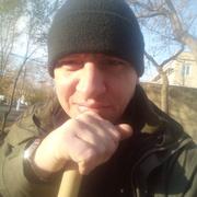 Владимир 38 Санкт-Петербург