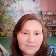 Ирина Сульдина 44 Стерлитамак