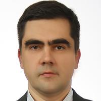 Дмитрий, 48 лет, Дева, Москва