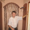 Серега, 34, г.Жердевка