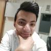 Eslam, 21, г.Каир