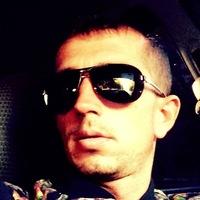 Алексей, 32 года, Телец, Волгоград
