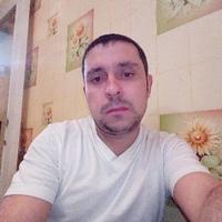 Андрей, 38 лет, Водолей, Пермь