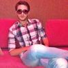 Ali, 25, г.Шаргород