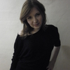 Мария, 25, г.Береговой