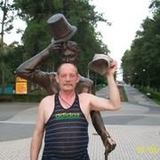 сергей 67 Зеленогорск