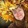 Ирина, 55, г.Сумы