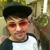 PavB, 26, г.Ахмадабад