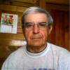 валера разногузов, 64, г.Невель