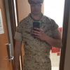 Alex milbaugh, 22, г.Джексонвилл
