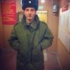 Аслан, 23, г.Грозный