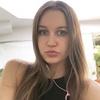 Julia, 22, г.Москва