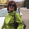 Ирина, 44, г.Брянск