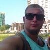 Сергей, 21, г.Винница
