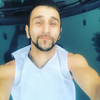 Nikolay, 28, Portland