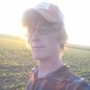 Jacob, 20, г.Сидар-Рапидс