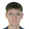 Святослав, 25, г.Омск