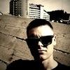 Олег, 19, г.Львов
