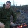 Den, 47, г.Норильск