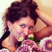 Lia, 27, г.Минск
