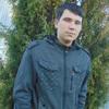 Иван, 26, г.Владимир