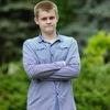 Сергей, 18, г.Лубны