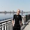Виктор, 37, г.Хабаровск