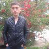 саша, 20, г.Краснодар