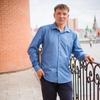Андрей, 28, г.Йошкар-Ола