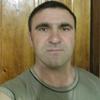 Алексей, 30, г.Пенза