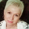 Валентина, 58, г.Сургут
